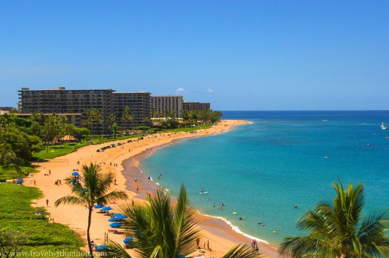 hawaii-maui-honeymoon-52