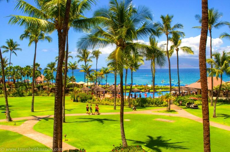 hawaii-maui-honeymoon-7