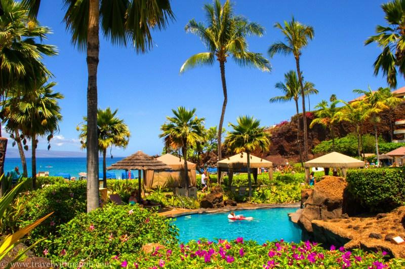 hawaii-maui-honeymoon-8