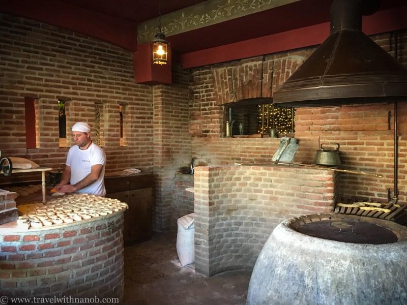 Tbilisi-Bread-House-2