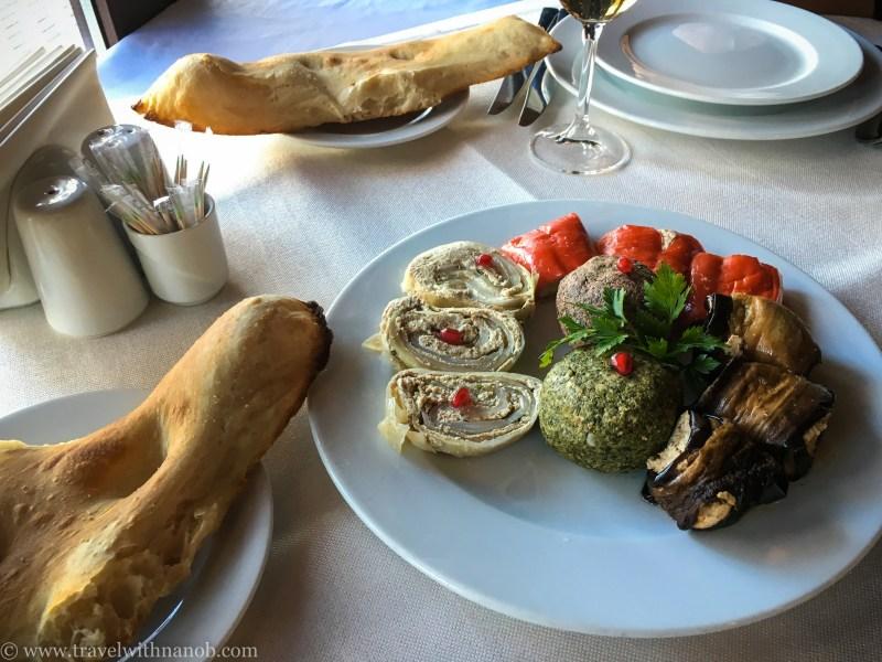 Tbilisi-Bread-House-8