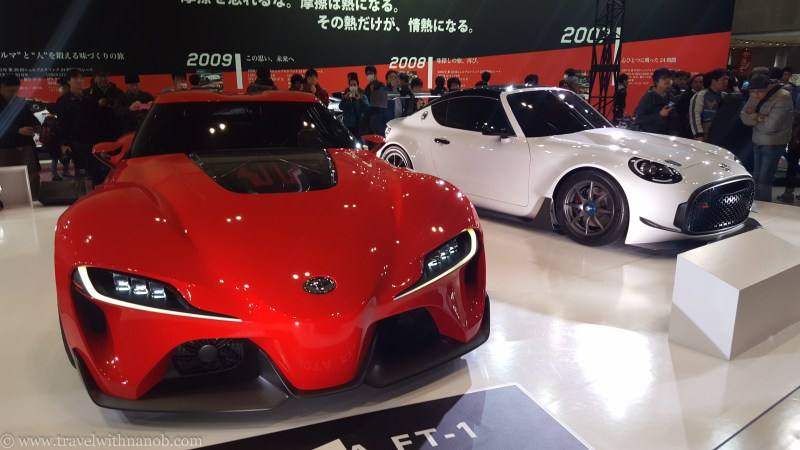 Tokyo-Auto-Salon-2016-67