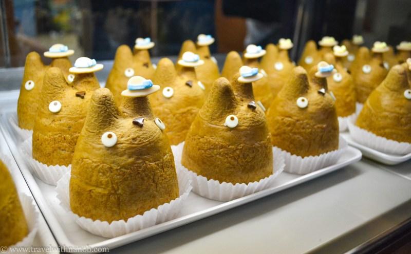 totoro-shirohige-cream-puff-factory-6