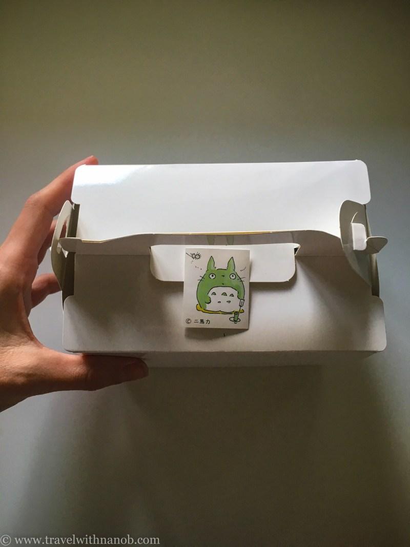 Totoro-Shirohige-Creampuff-Factory-29