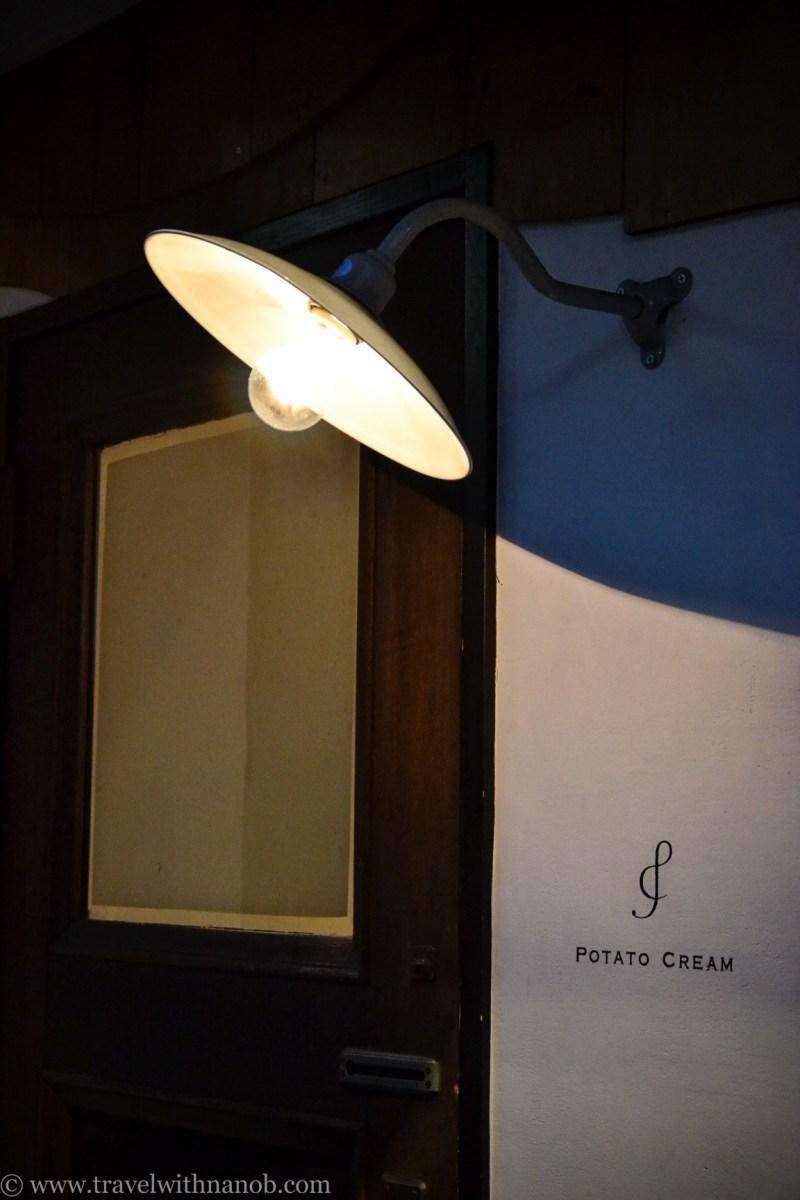 cream-potato-jiyugaoka-10