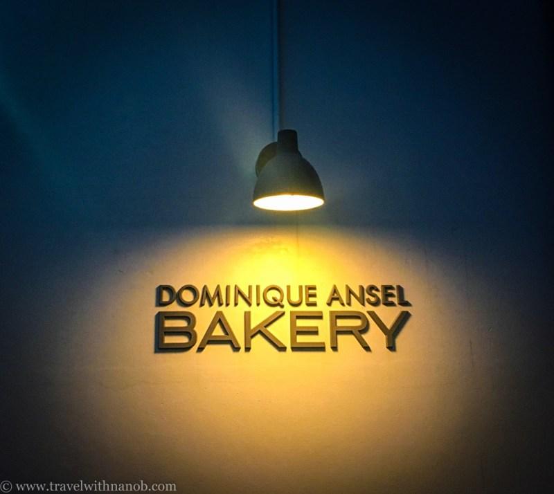 dominique-ansel-bakery-tokyo-1-4