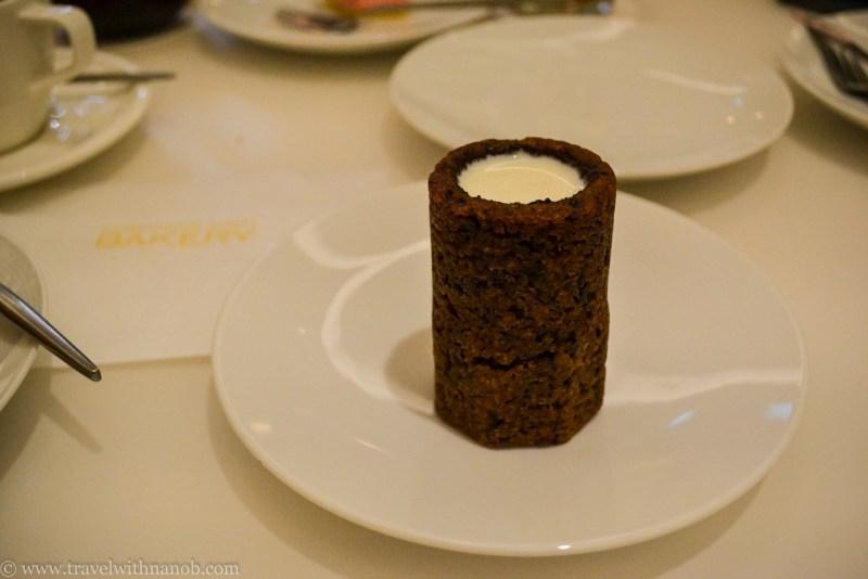 dominique-ansel-bakery-tokyo-15