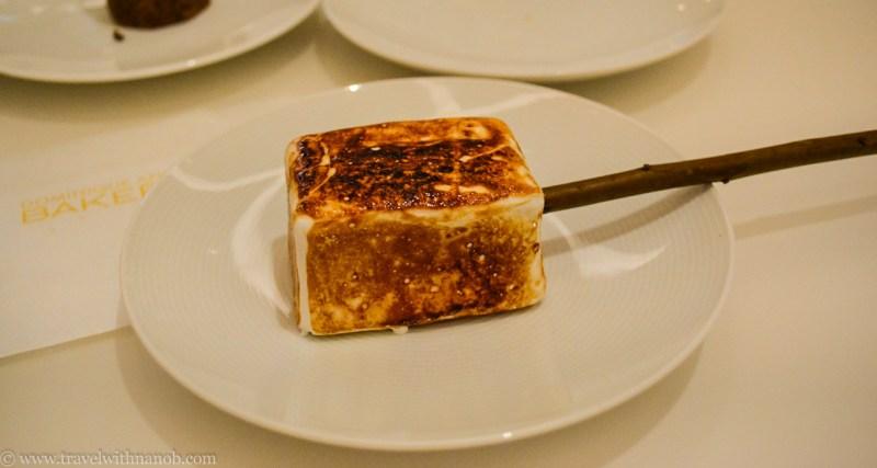 dominique-ansel-bakery-tokyo-17