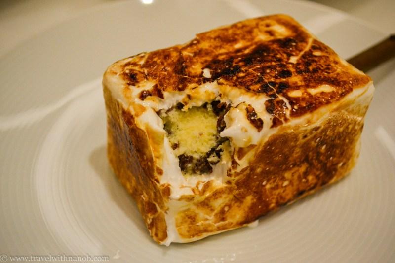 dominique-ansel-bakery-tokyo-18