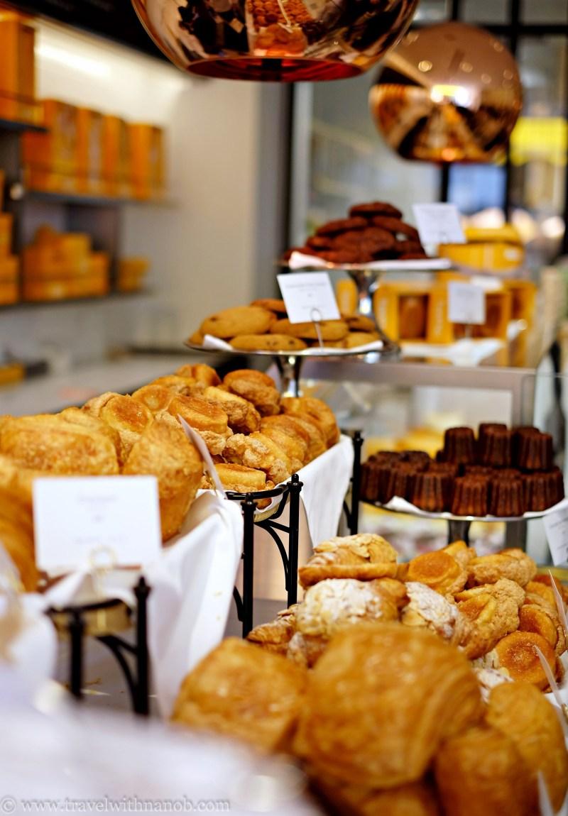 dominique-ansel-bakery-tokyo-2-2