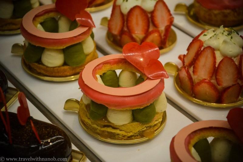 dominique-ansel-bakery-tokyo-31