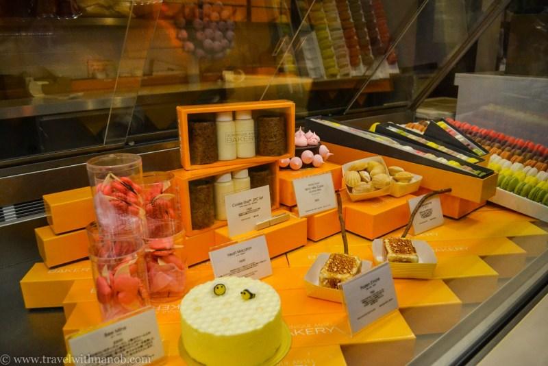 dominique-ansel-bakery-tokyo-34