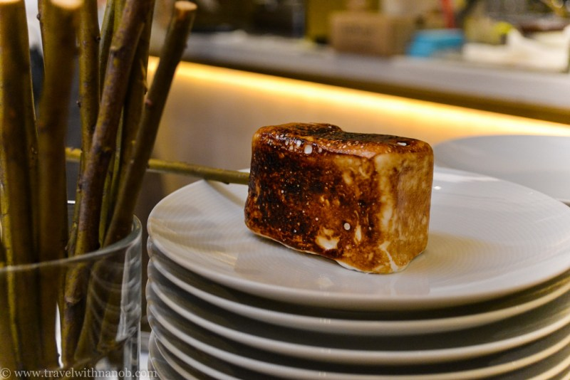 dominique-ansel-bakery-tokyo-7