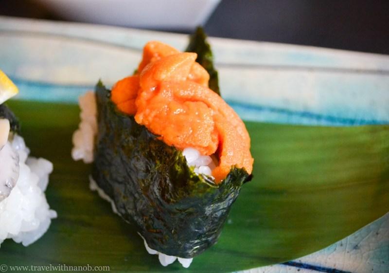 kisoji-kaiseki-lunch-10