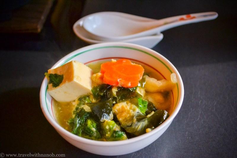 kisoji-kaiseki-lunch-12