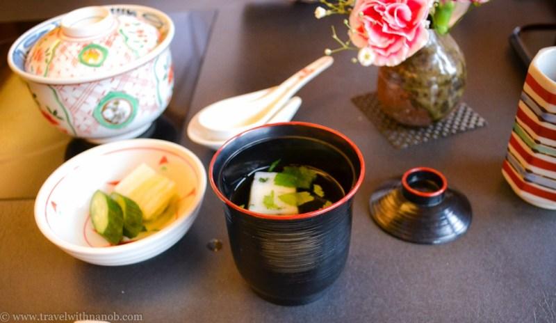 kisoji-kaiseki-lunch-15