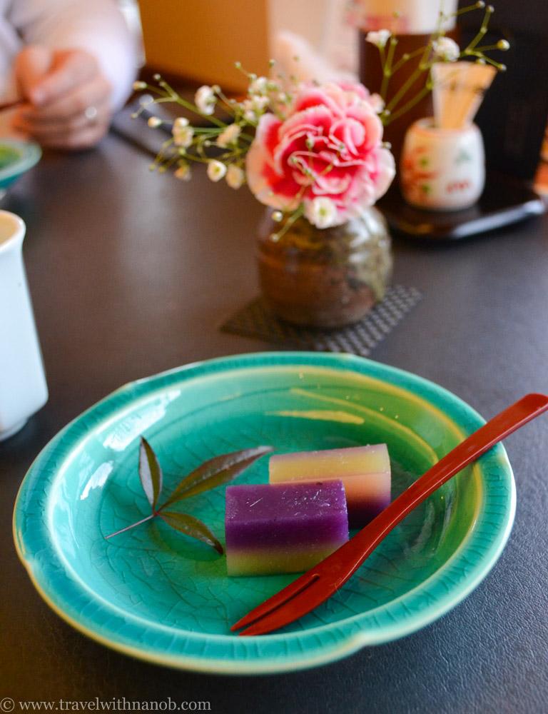 kisoji-kaiseki-lunch-18