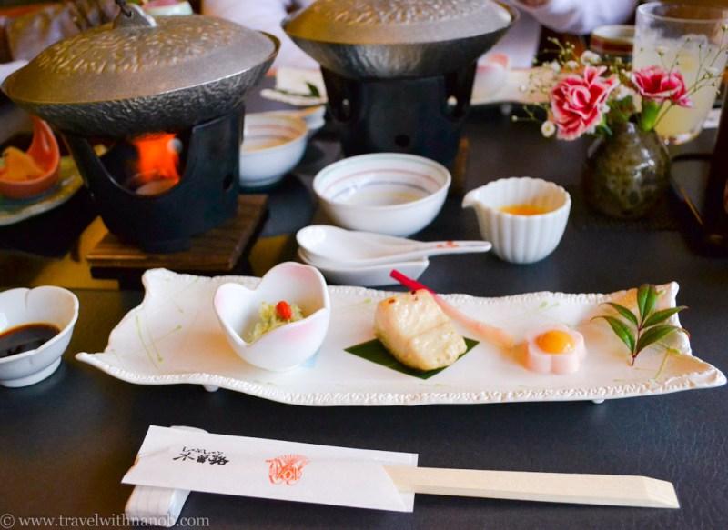 kisoji-kaiseki-lunch-2