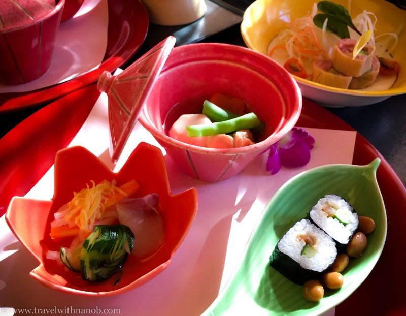 kisoji-kaiseki-lunch-23
