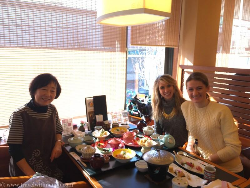kisoji-kaiseki-lunch-25