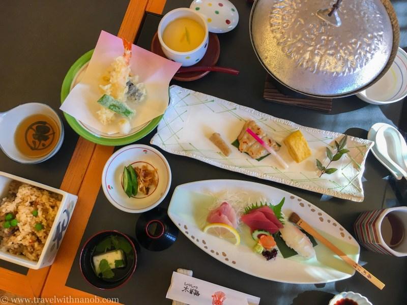 kisoji-kaiseki-lunch-26