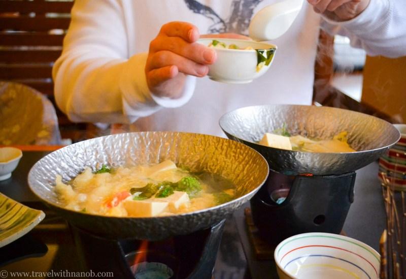 kisoji-kaiseki-lunch-8