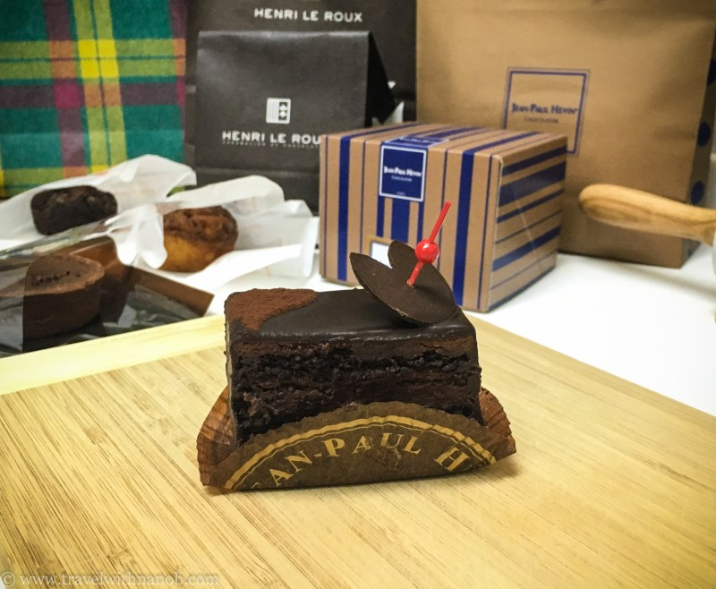 salon-du-chocolat-tokyo-1-3