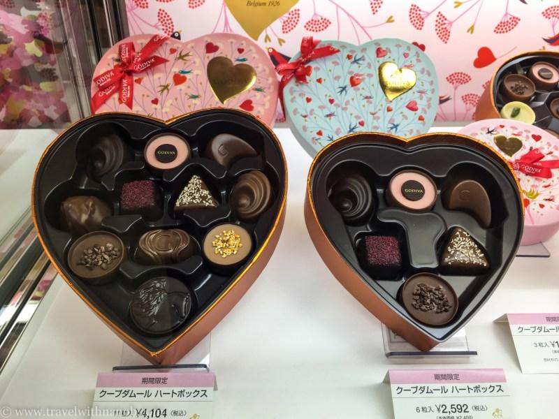 salon-du-chocolat-tokyo-12