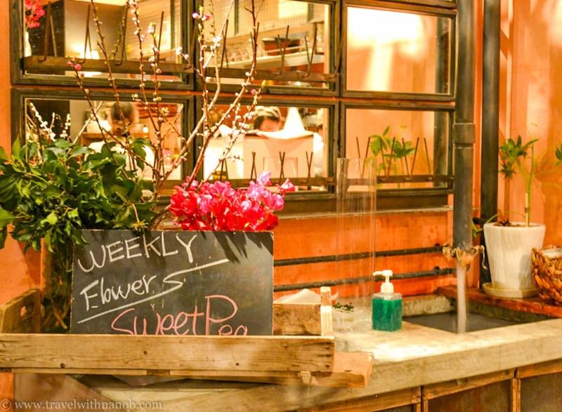 aoyama-flower-market-tea-house-28