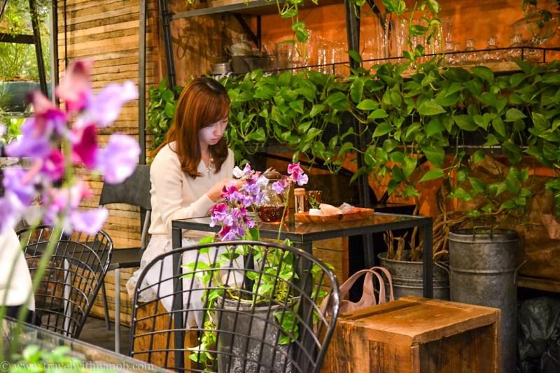 aoyama-flower-market-tea-house-31