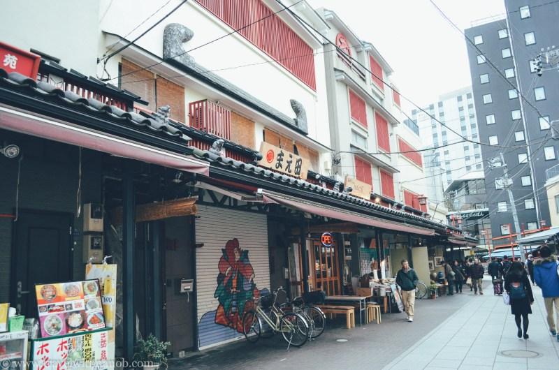 asakusa-tokyo-45