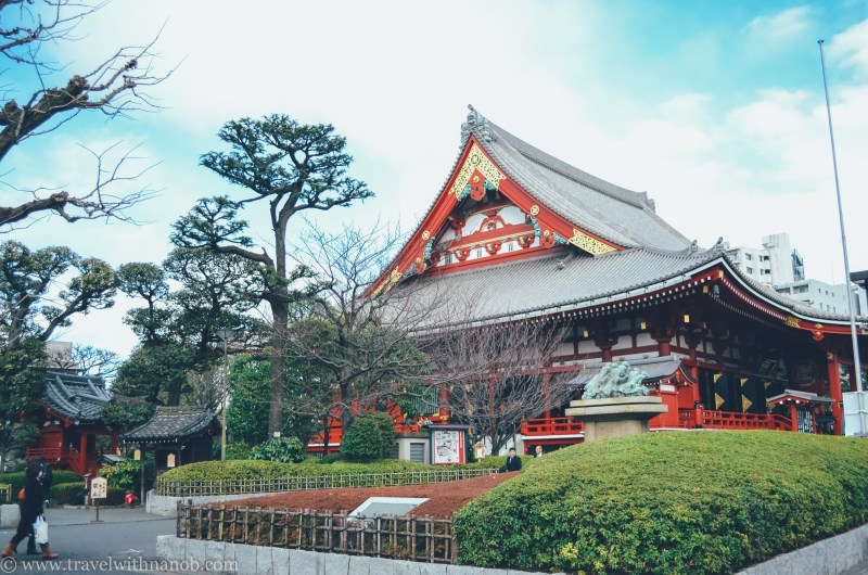 asakusa-tokyo-47