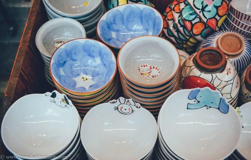 kappabashi-kitchen-town-tokyo-46