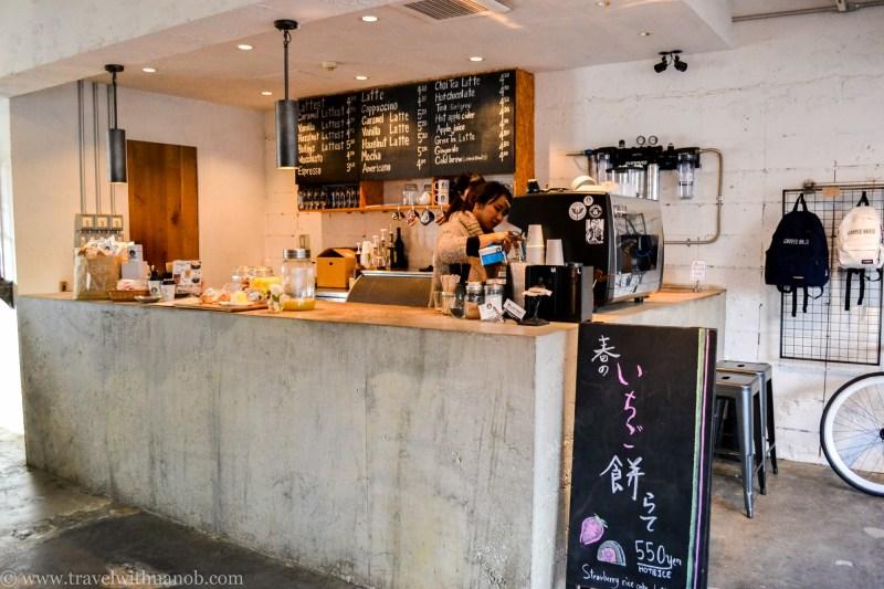 lattest-omotesando-espresso-tokyo-13