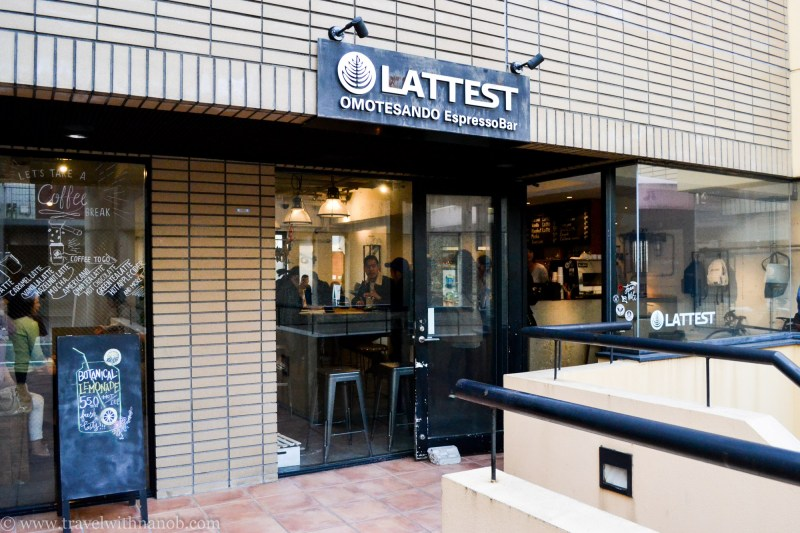 lattest-omotesando-espresso-tokyo-2