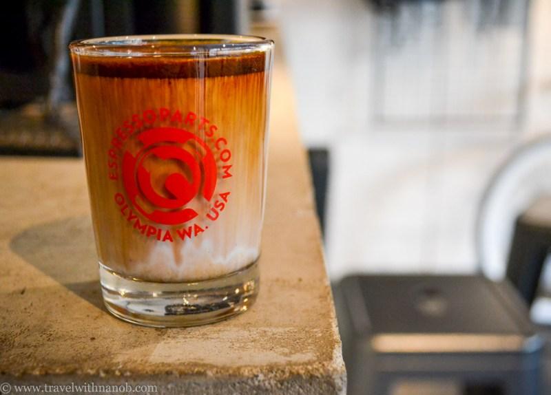 lattest-omotesando-espresso-tokyo-7