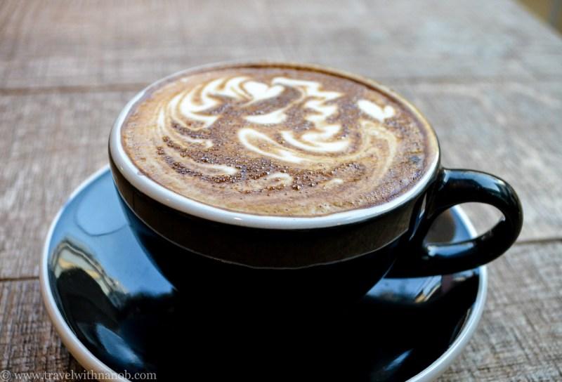 lattest-omotesando-espresso-tokyo-9