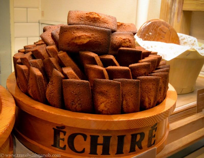 echire-maison-du-beurre-1