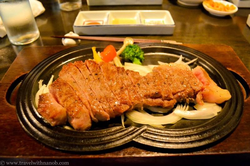 gyu-an-kobe-beef-ginza-9