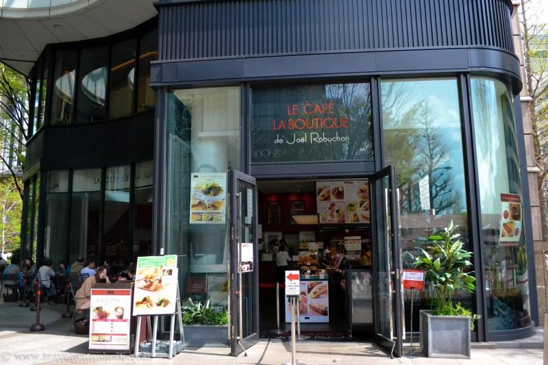 la-boutique-de-joel-robuchon-marunochi-3