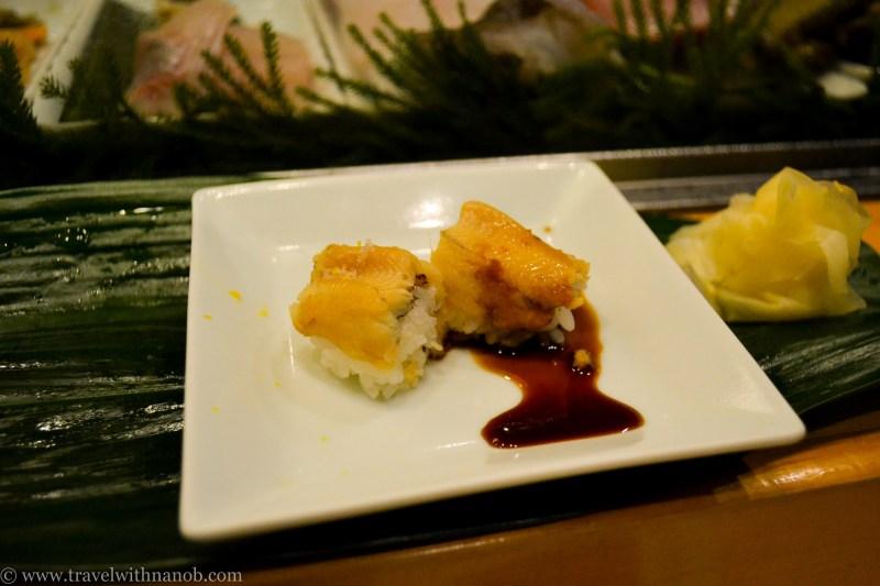 sushi-yamazaki-tsukiji-tokyo-19