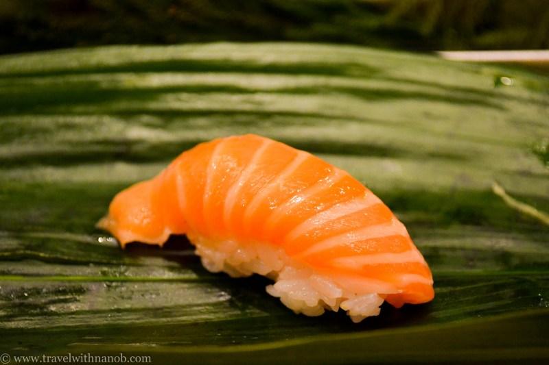 sushi-yamazaki-tsukiji-tokyo-47