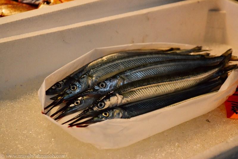 tsukiji-fish-market-tokyo-16