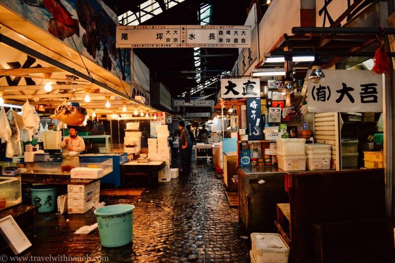 tsukiji-fish-market-tokyo-18