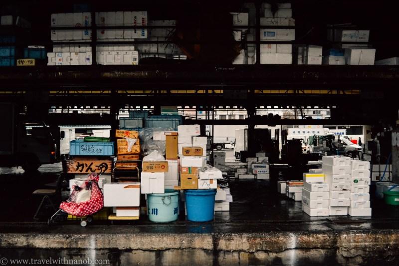 tsukiji-fish-market-tokyo-20