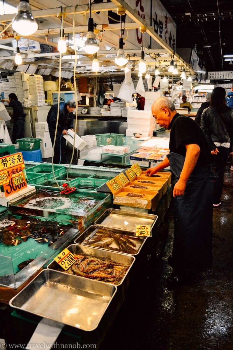 tsukiji-fish-market-tokyo-23