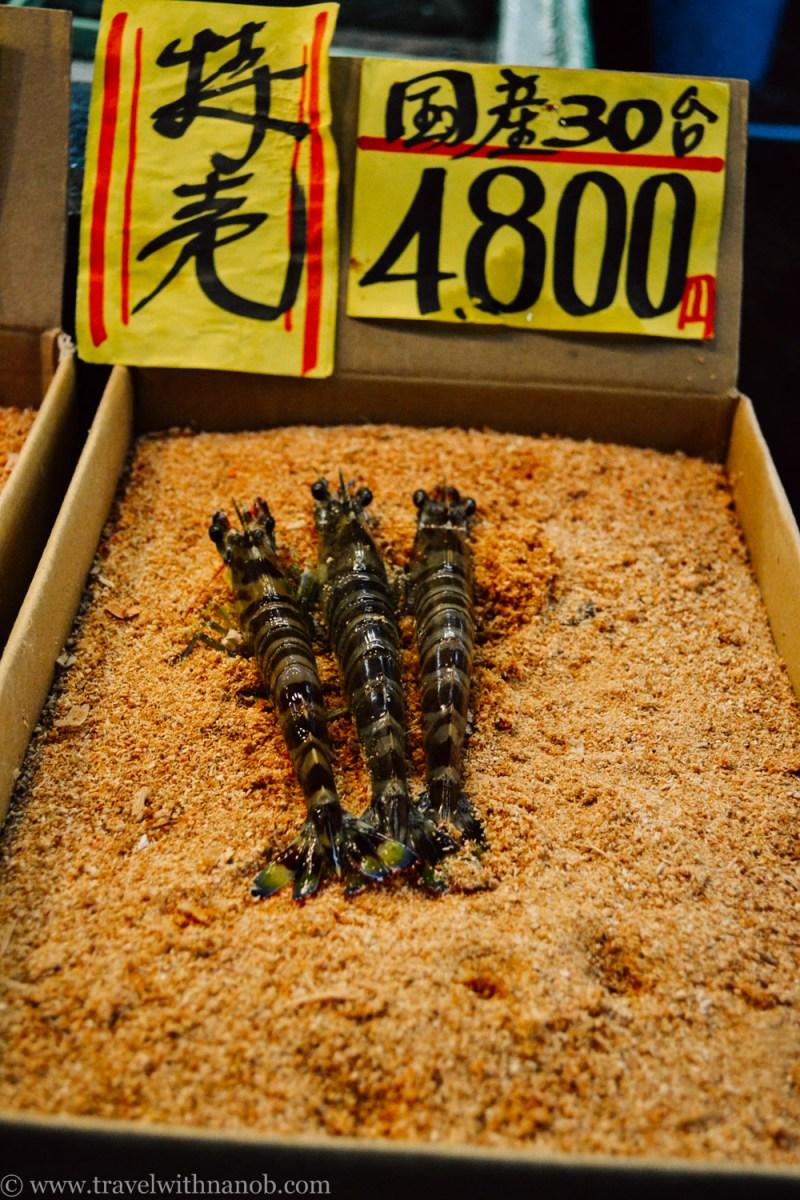 tsukiji-fish-market-tokyo-24