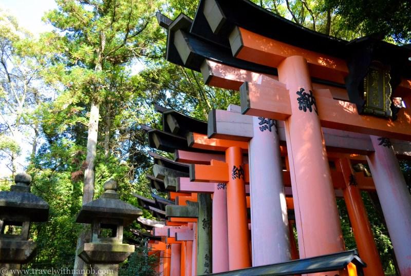 fushimi-inari-kyoto-5