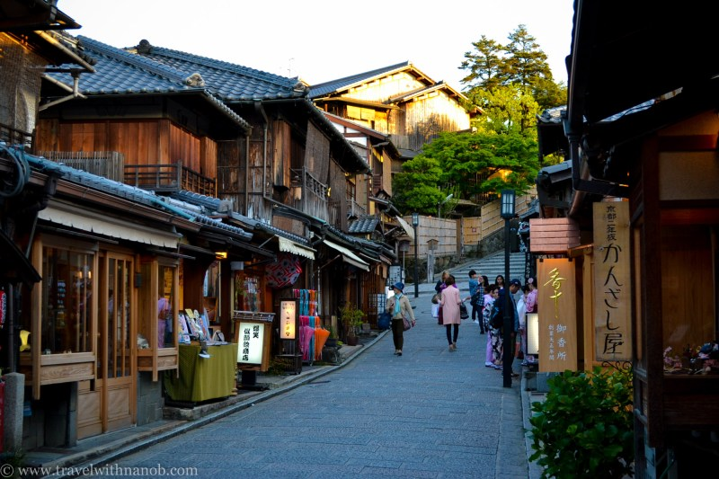 gion-district-kyoto-18