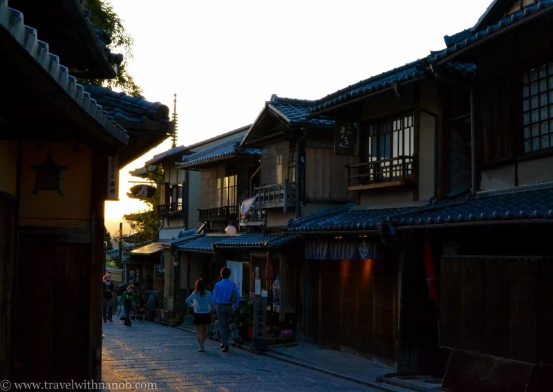 gion-district-kyoto-24